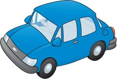 236x160 Volkswagen Beetle Clip Art Kd's Drawings And How