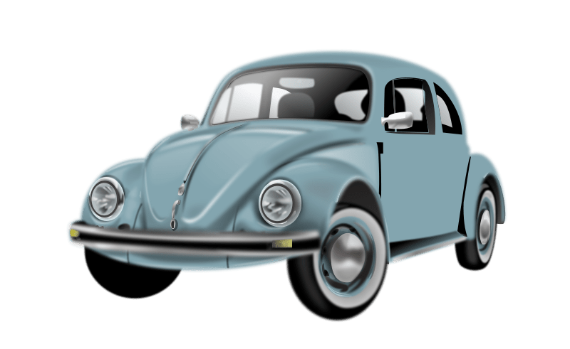 800x491 Vw Bug Clipart Pictures