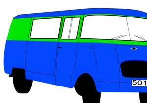 300x212 Vw Bus Clipart Free Download Clip Art Free Clip Art