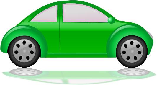 532x288 Auto Clip Art Amp Look At Auto Clip Art Clip Art Images