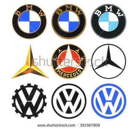450x419 Bmw Clipart Volkswagen