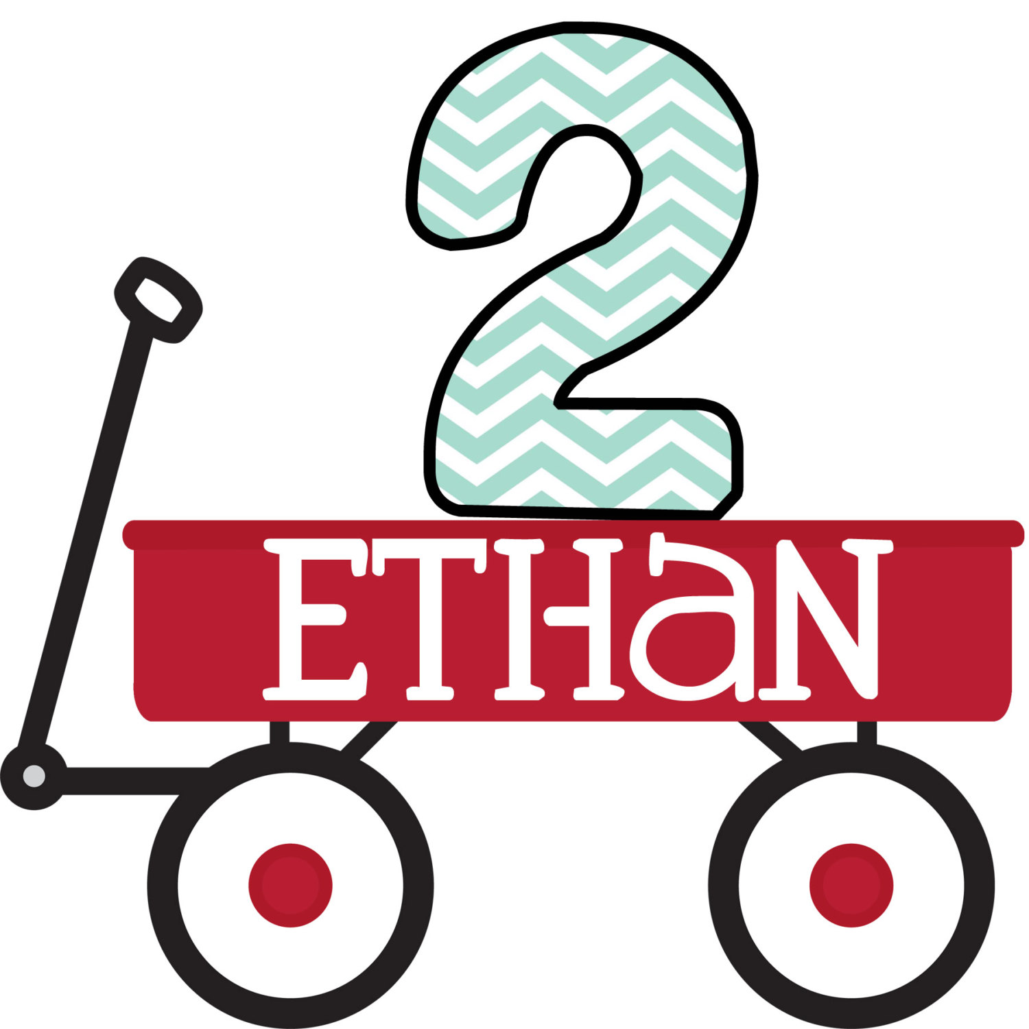 1500x1500 Collection Of Little Red Wagon Clipart High Quality, Free