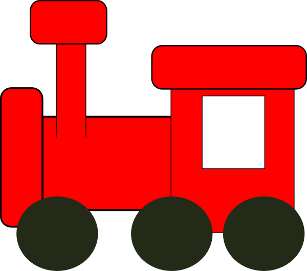 600x531 Train Car Clipart Gallery Images)