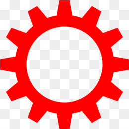 260x260 Free Download Gear Sprocket Scalable Vector Graphics Clip Art