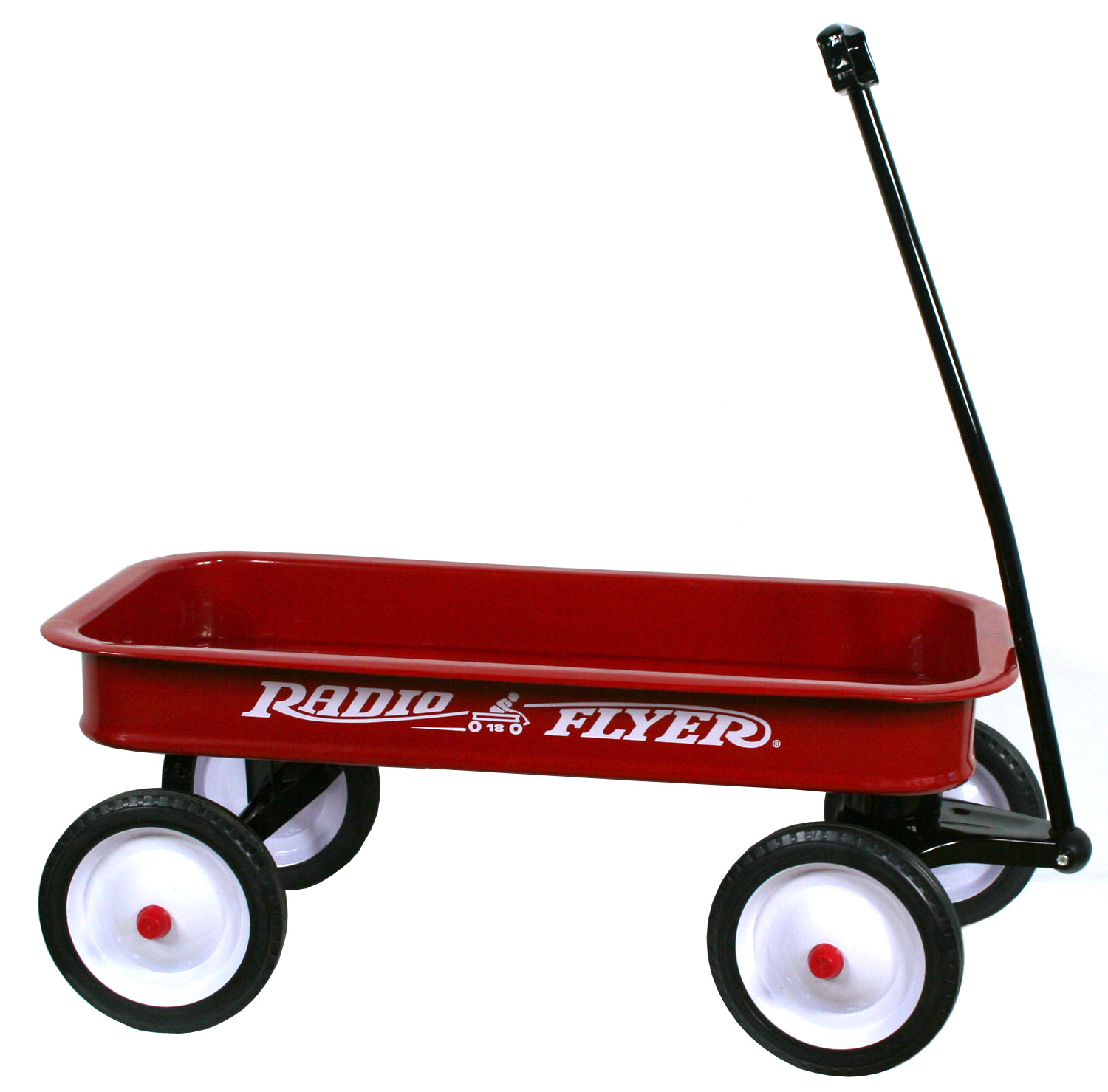 1500x1479 Red Wagon Clipart