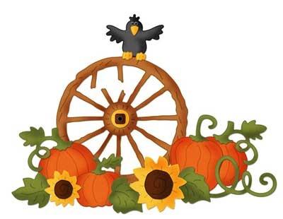 400x310 76 Best Pumpkin Images On Clip Art, Illustrators