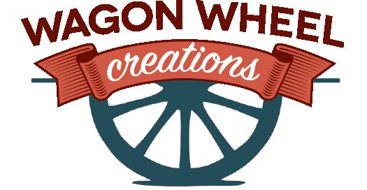 525x272 Wagon Wheel Logo Final.png