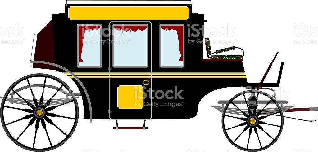1024x491 Wheel Clipart Stagecoach