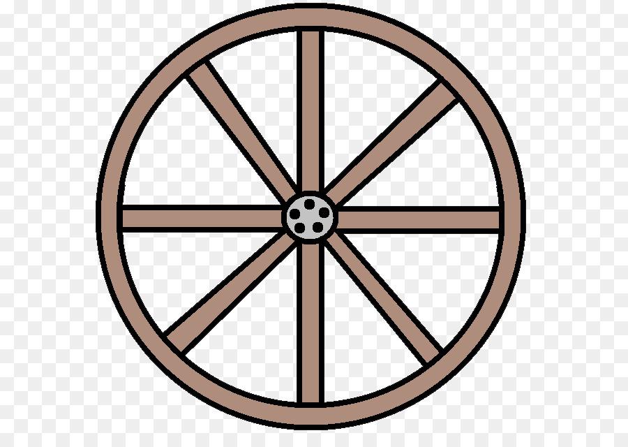 900x640 Bicycle Wheel The Noun Project Religious Studies Clip Art