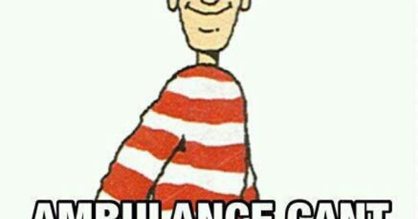 600x315 Funny Waldo Drawing Clipart Free Clip Art