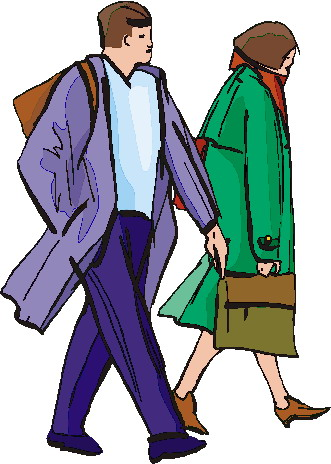 331x464 Walking Clipart, Suggestions For Walking Clipart, Download Walking
