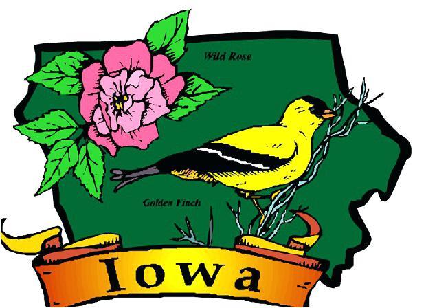 620x448 Iowa Clip Art University Of Wall Decals Iowa Aea Clipart