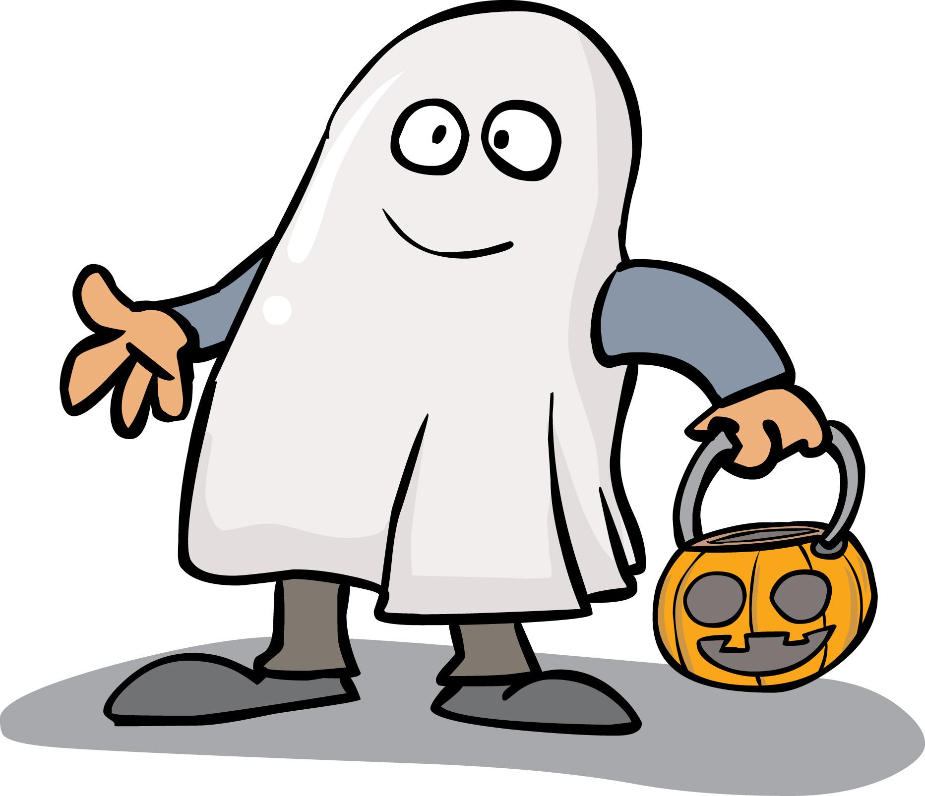 1865x1606 Halloween Costume Clipart