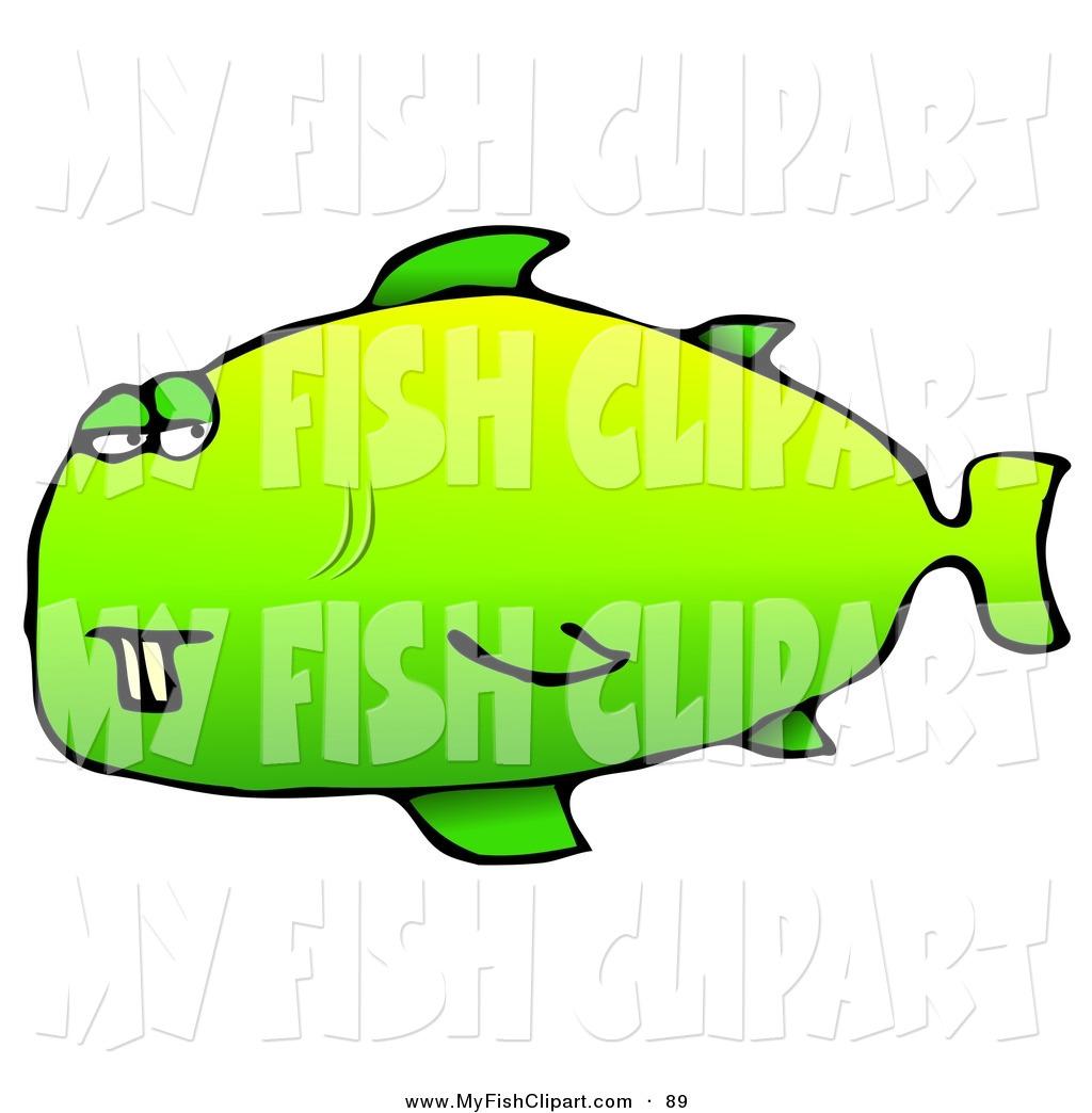 1024x1044 Fish Clipart