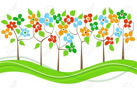 474x305 Garden Clipart Garden Wallpaper Pencil And In Color, Garden