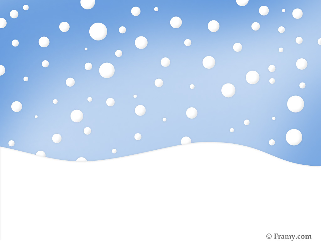 1024x768 Clip Art Of Snow Wallpaper Snow Falling Clipart Snow Background