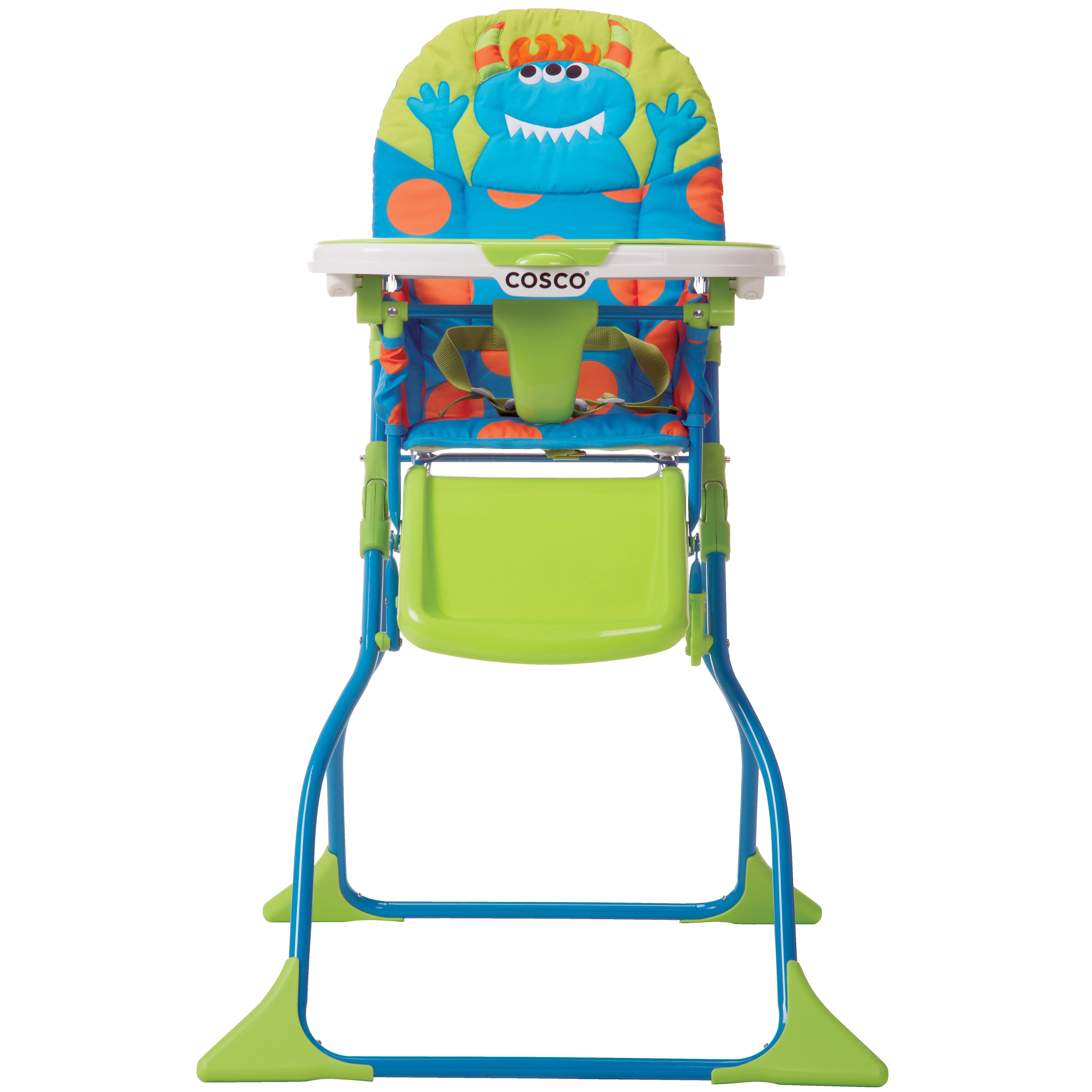 5013x5014 Minnie Mouse Potty Chair Walmart Creative Chair Decoration