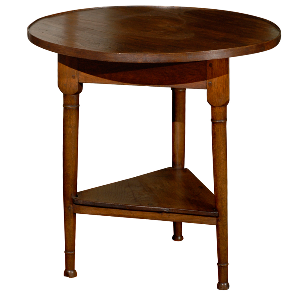 961x960 Small Round Table Walmart Rounddiningtabless