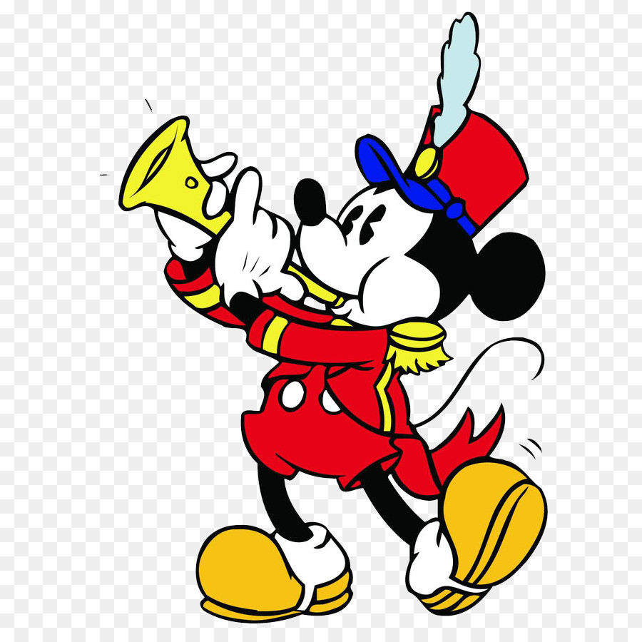 900x900 Mickey Mouse Minnie The Walt Disney Company Clip Art Free