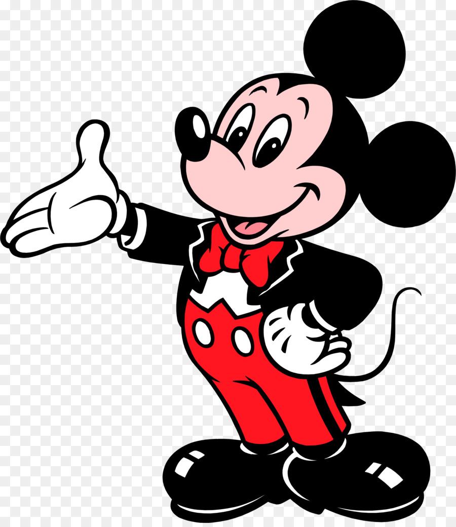 900x1040 Mickey Mouse Walt Disney World The Walt Disney Company Donald Duck