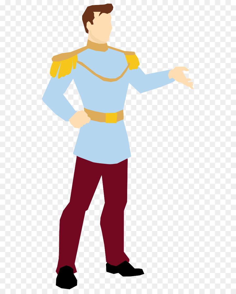 900x1120 Prince Charming Askepot Cinderella Disney Princess Walt Disney
