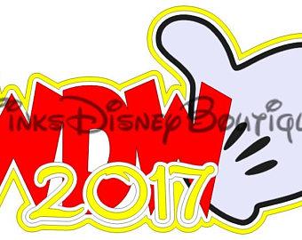 340x270 Disney Svg Clipart The Incredibles Title Walt Disney World