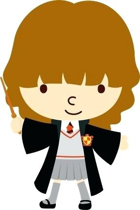 286x429 Clip Art Harry Potter Off Harry Potter Clip Art Magic Harry Potter