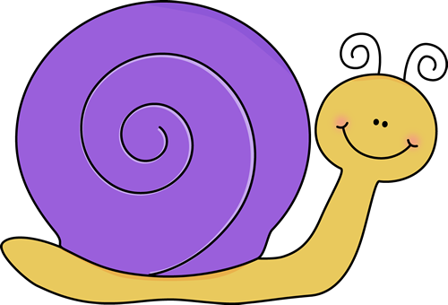 500x340 Wanted Snails, Snails And More Mr Gorman's Blog!