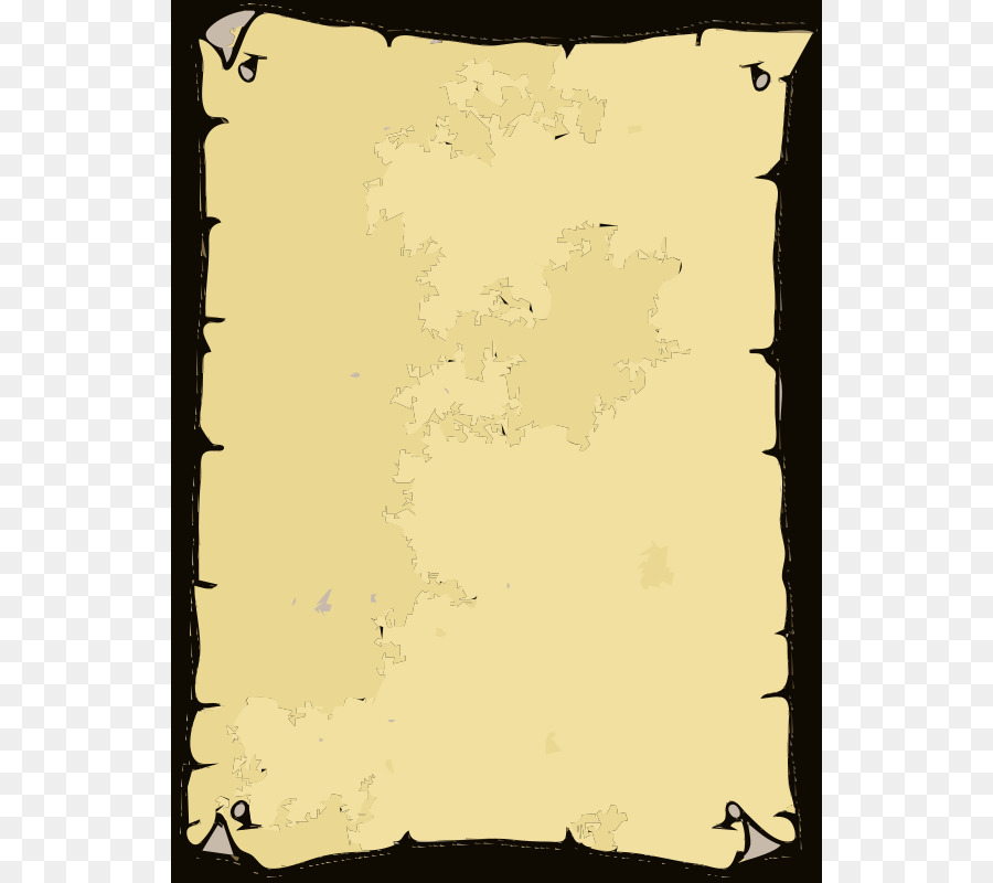 900x800 Wanted Poster Template Clip Art