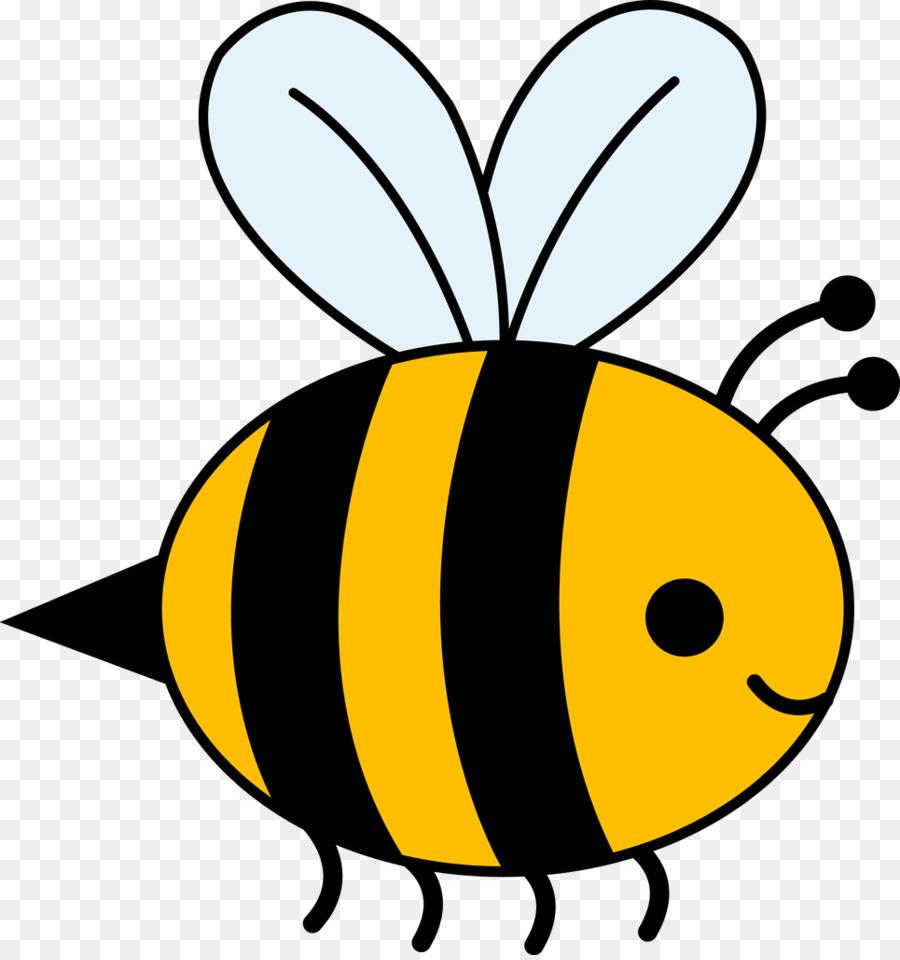 900x960 War Clipart Bee Clipart