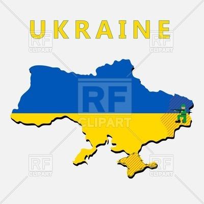400x400 War In Ukraine