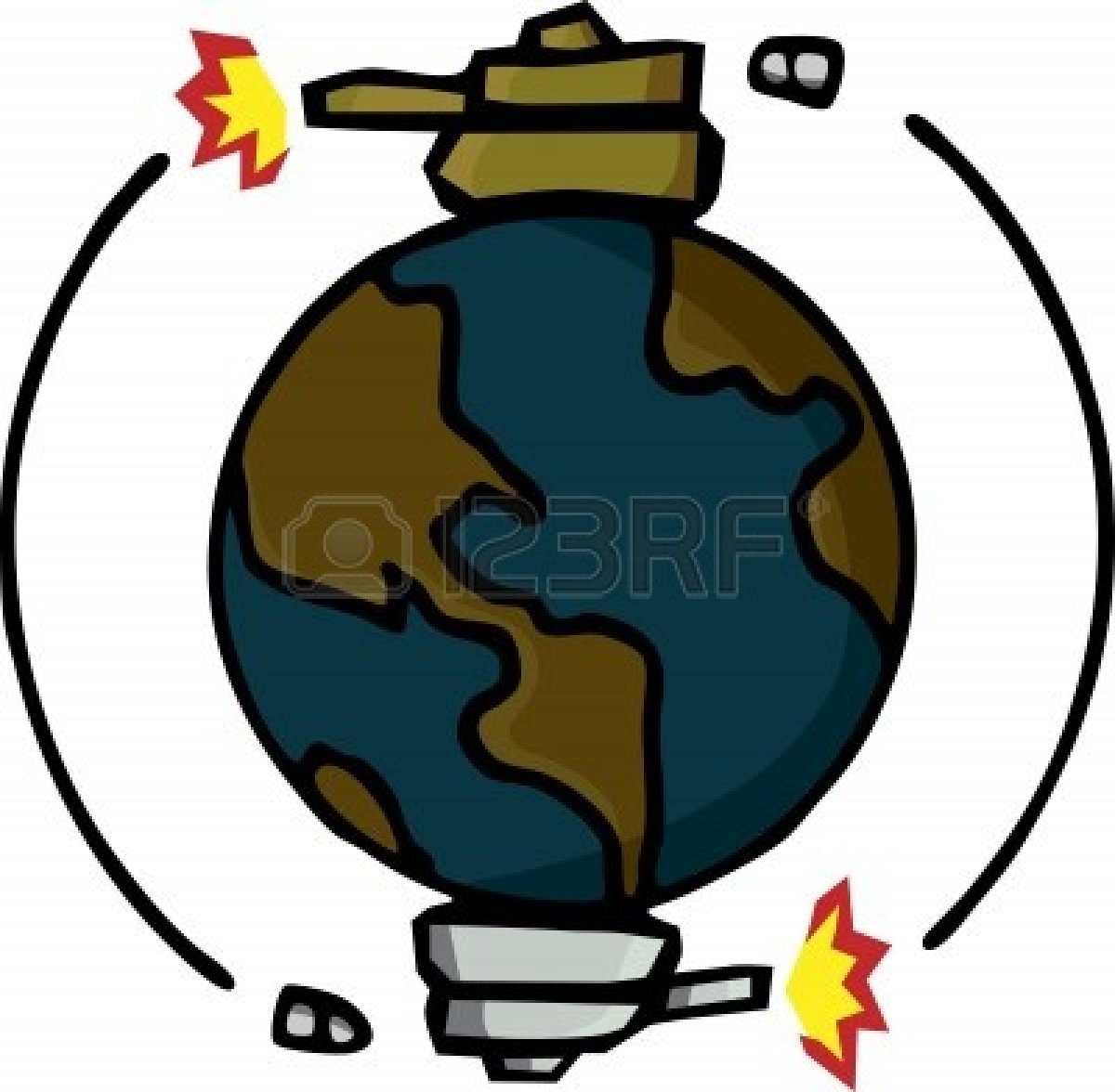 1200x1176 Collection Of World War One Clipart High Quality, Free