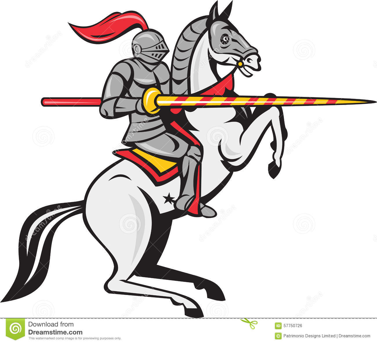 1300x1186 Knight Clipart Royal Horse Free Collection Download And Share