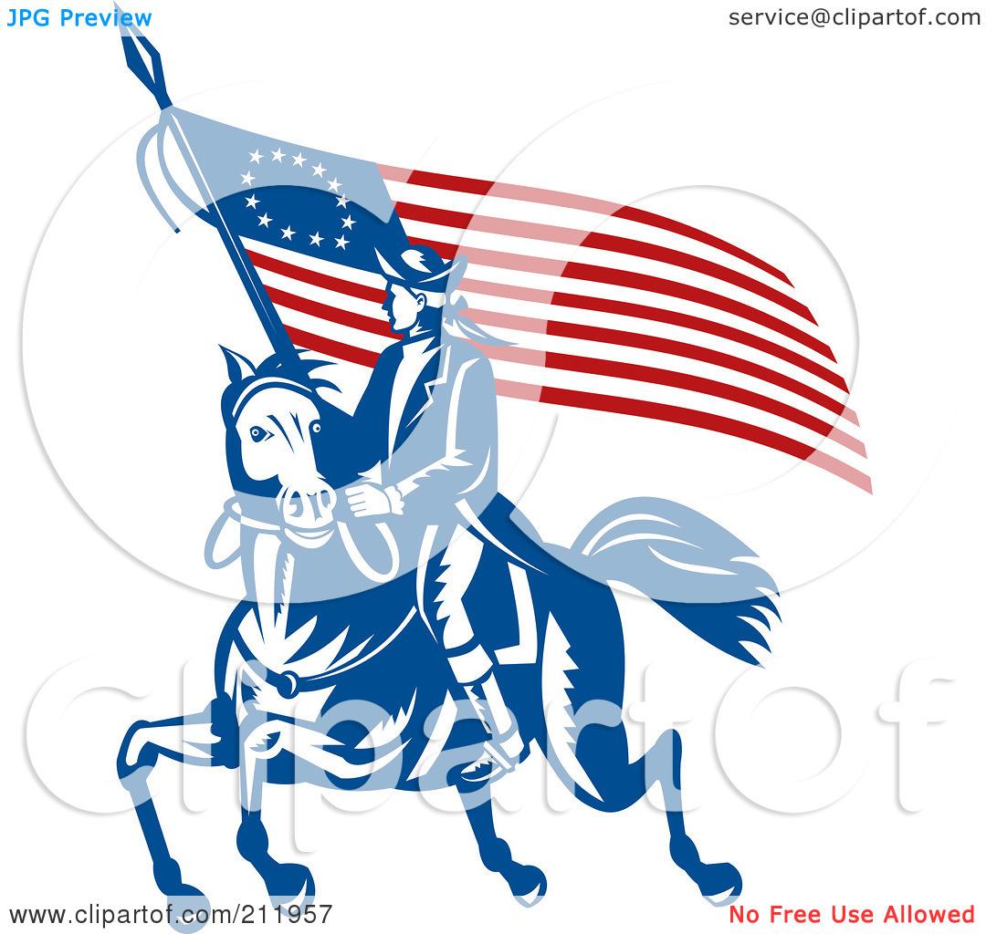 1080x1024 Revolutionary War Clipart
