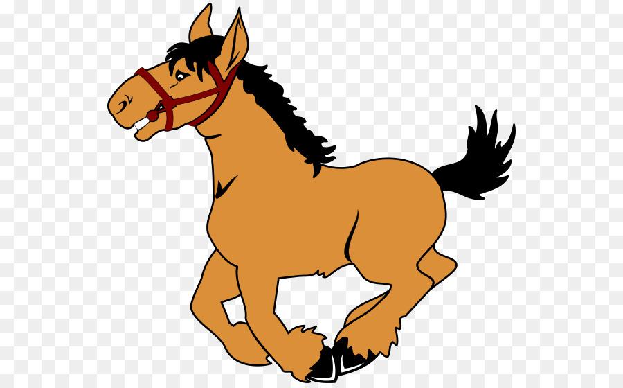 900x560 Tennessee Walking Horse Animal Clip Art