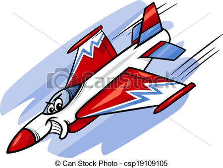 450x339 Jet Fighter Clipart Cartoon