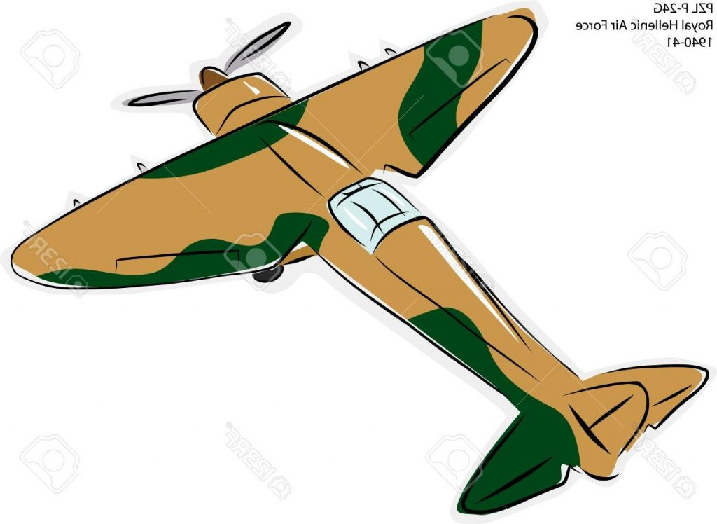 1024x748 Top 10 World War Ii Clipart Drawing
