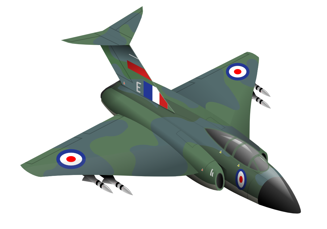 1059x742 War Clipart War Plane