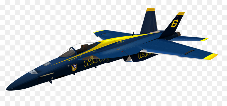 900x420 Airplane Supersonic Aircraft Fighter Aircraft Clip Art