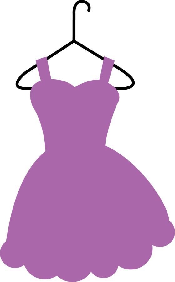 559x900 270 Best Classy Closet Amp Fancy Wardrobe Images On Lace