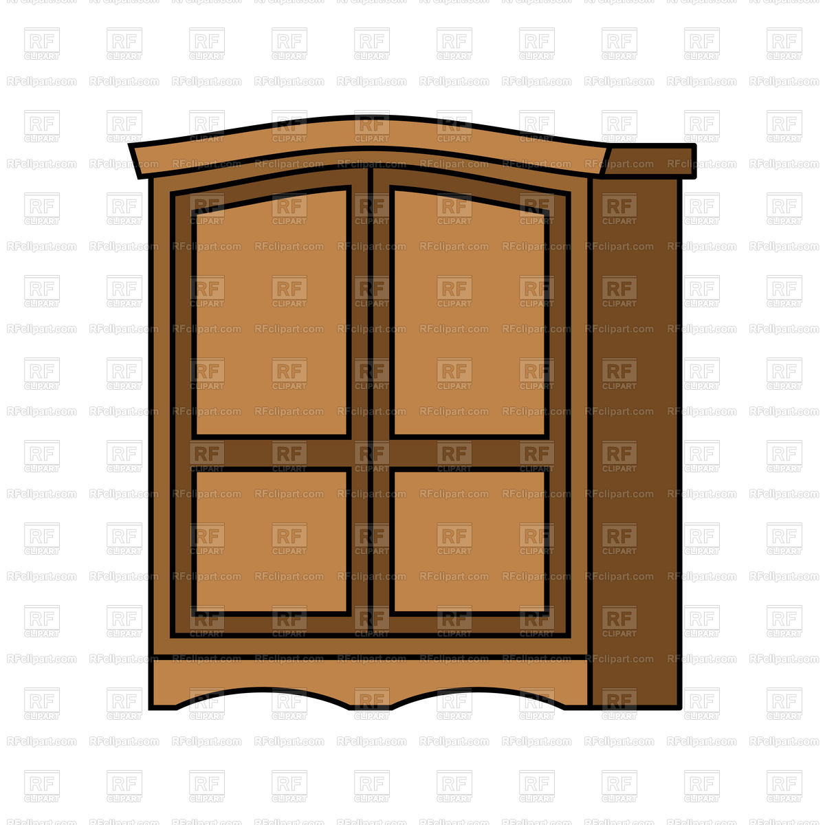 wardrobe clipart at getdrawings com free for personal use wardrobe rh getdrawings com closet clipart png closet clipart free