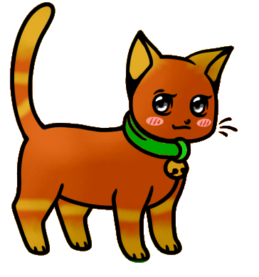 364x390 Warrior Cats Fanfic Wikiart Warrior Cats Fanfic Wiki Fandom
