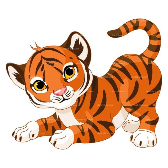 564x564 Tiger Cat Clipart, Explore Pictures
