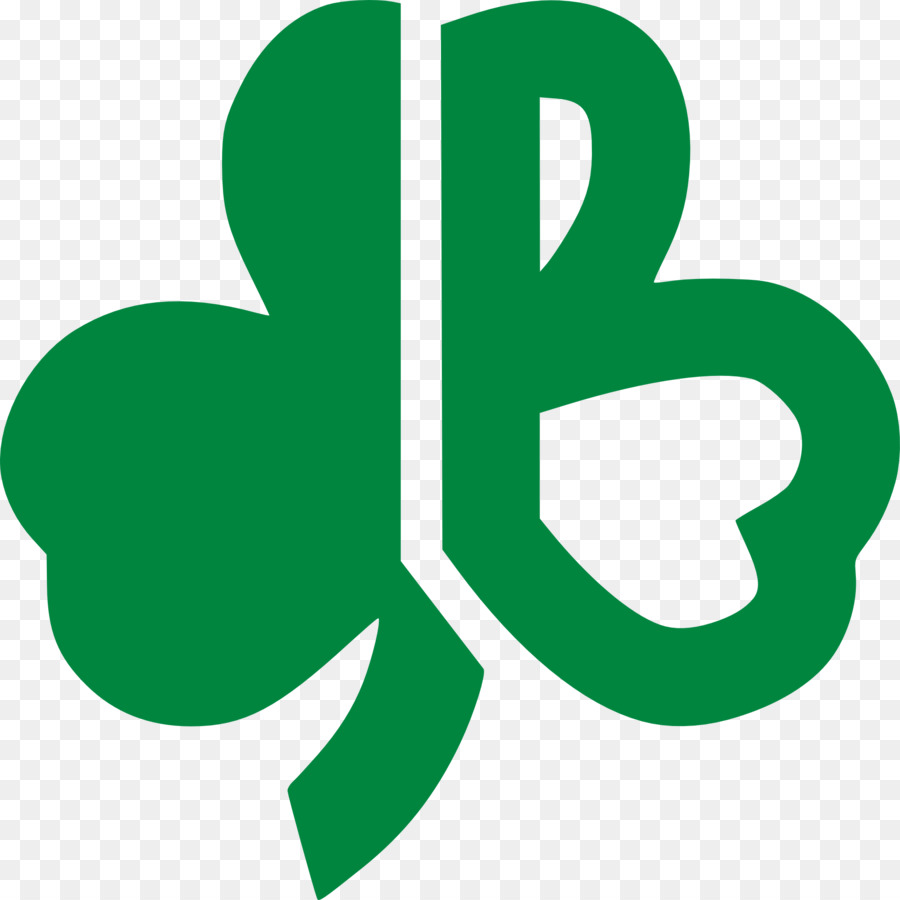 900x900 Boston Celtics Boston Red Sox Golden State Warriors Shamrock Clip