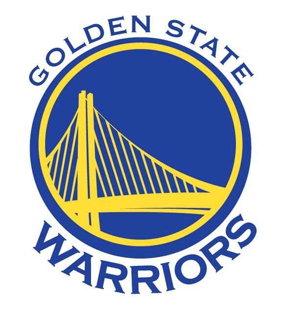 574x636 Golden State Warriors Artwork Golden State Warriors Logo Clip Art