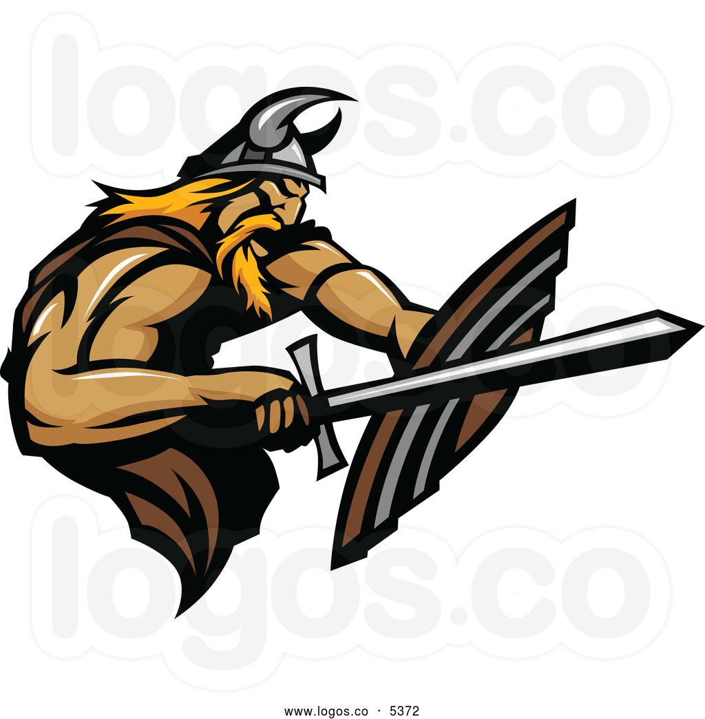 1024x1044 Warrior Clipart Warrior Shield
