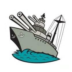 250x250 Neoteric Ideas Battleship Clipart Clip Art Library