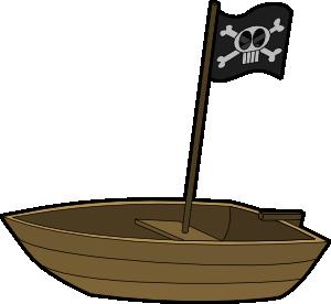 300x276 Battleship Clipart Animated