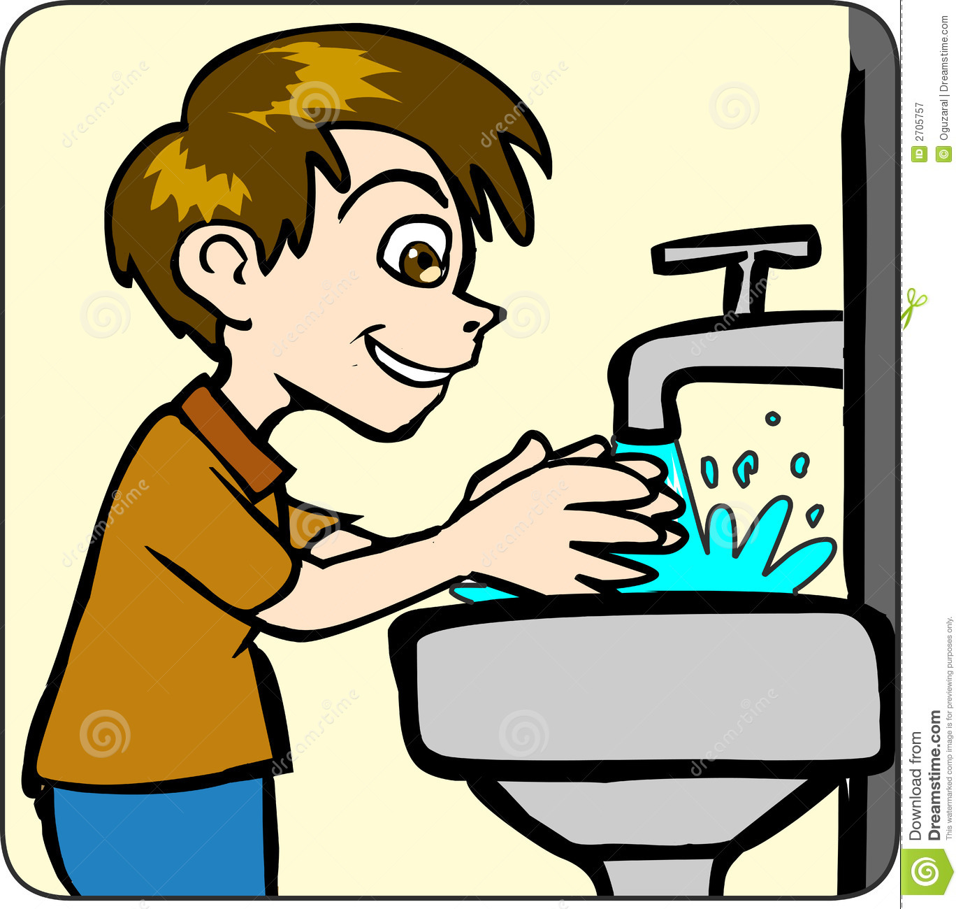 1378x1300 Collection Of Hand Wash Clipart Images High Quality, Free
