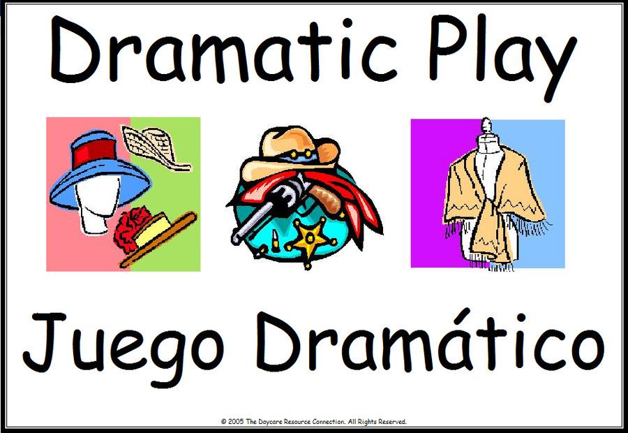 900x620 Playground Drama Clip Art